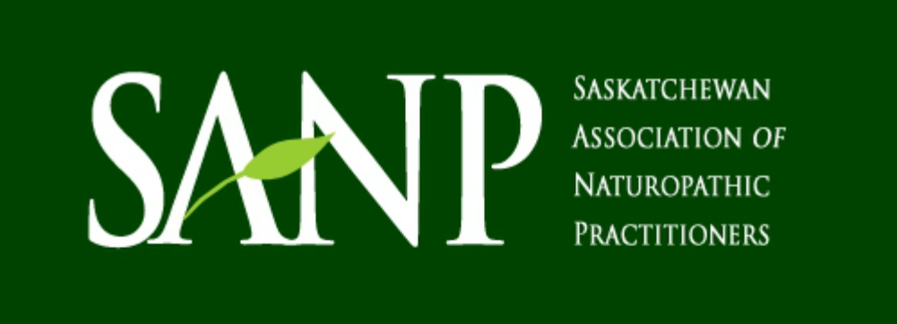 Saskatchewan Association of Naturopathic Practitioners